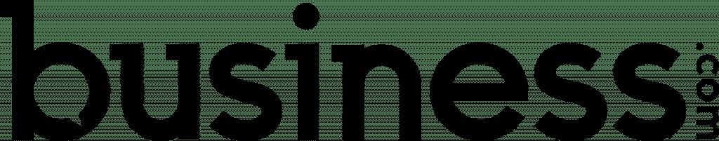 Business.com_Logo